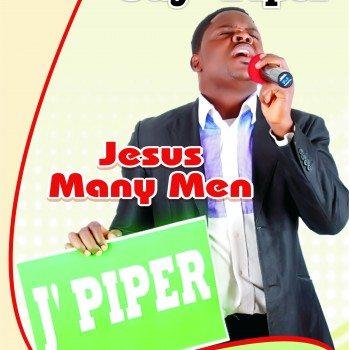 Jesus-Many-Men-J-Pipe