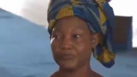 Stephanie-Otombos-Mum-Begs-Forgiveness