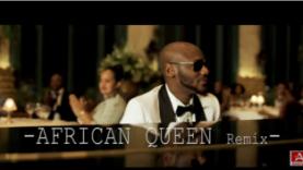 African-Queen-350×176
