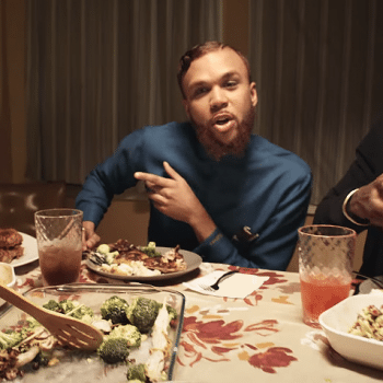 The-Let-Out-Jidenna