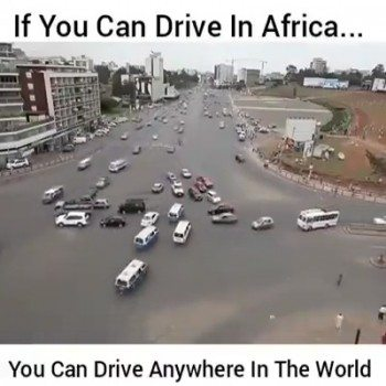 If-You-Can-Drive-In-Africa