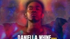 Daniella-Whine-Patoranking