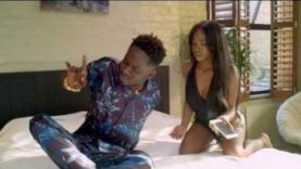 In-the-Morning-Mr-Eazi