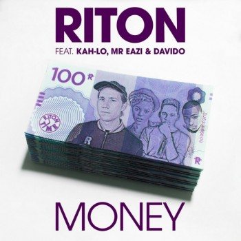 Money-Riton