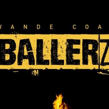 Ballerz-Wande-Coal