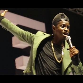 Kenny-Blaq-Killed-This-Performance
