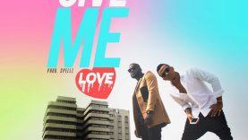 Give-Me-Love-Skales-Tekno