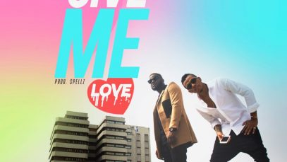 Give-Me-Love-Skales-Tekno