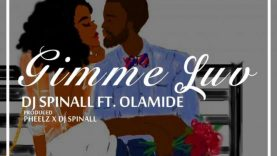 DJ_SPINALL_ft_Olamide_-_Gimmie_Luv-720×720