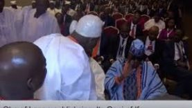 Royal-Disgrace-Oba-Insults-Ooni