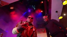 DJ-SPINALL-Gimme-Luv-Official-Video-ft.-Olamide