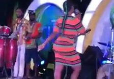 Mercy-Johnson-Has-Talented-Waist