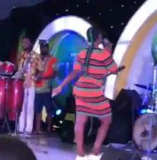 Mercy-Johnson-Has-Talented-Waist
