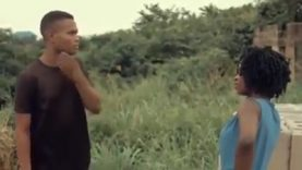 No-Way-She-Didnt-Just-do-That-to-Him