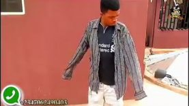 Only-Warri-Boys-Can-do-This