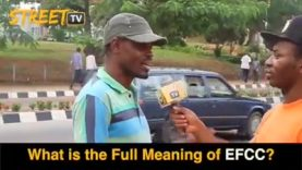 See-These-Agbayas-Respond-Meaning-of-EFCC