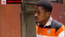 Your-Grilfriend-or-10million-Naira