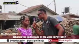 What-Is-Impotence