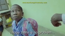 Emmanuella-is-Back