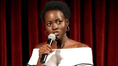 Lupita-Nyongo-Speech-On-Beauty