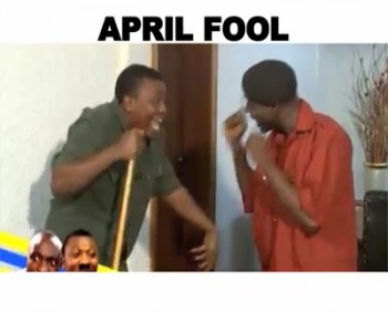 April-Fool-Prank-Turned-Bloody
