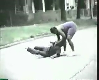 He-Will-Never-Fight-Woman-Again