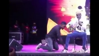 Watch-Audience-Finish-Their-Monies-Kenny-Blaque