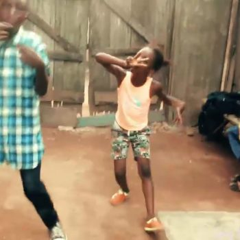 These-Kids-the-Best-Dancers-in-Africa