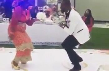 Clear-The-Way-Mother-Son-Dance