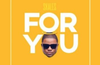Skales-For-You