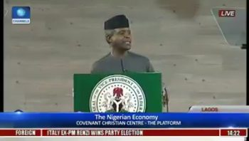 Osibanjo-Viral-Speech