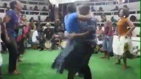 Bele-Pitch-Dance