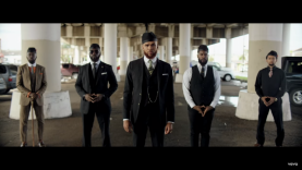 Chief-Don't-Run-Jidenna
