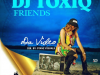 DJ-TOXIQ-Friends