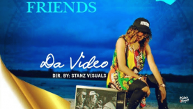 DJ-TOXIQ-Friends