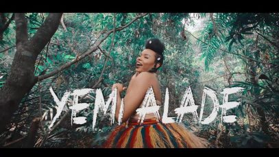 yemi-alade-ferrari-video-teaser