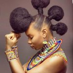 Yemi Alade Channel