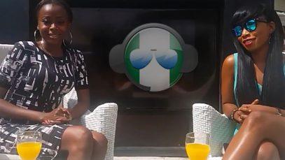 Naija-FM-TV_1200x450
