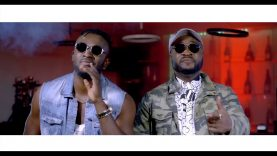 KNEES & TOES BY DEZIGN ft HARRYSONG