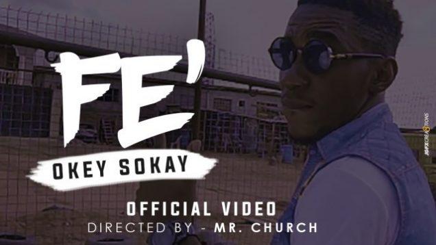FE – Okey Sokay