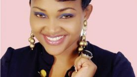 Legemiami Denies Sleeping With Mercy Aigbe