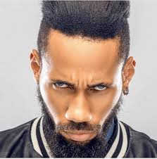 Phyno Ex Girlfriend Begs Him To Come Back