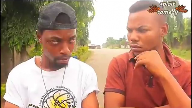 Igbo Kwenu