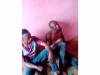 Hear What These Kidnappers Do To Babies