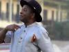 Chinwetalu Agu – Mr President
