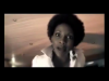 Genevive Nnaji Days As A Musician