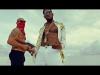 D'Banj – EL Chapo