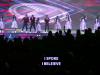 God Pikin By Coza Choir