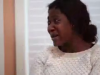 See Why Mercy Johnson Wants To Kill Herself
