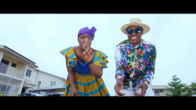 Sound Sultan – Jenifer